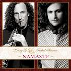 Namaste (With Rahul Sharma)