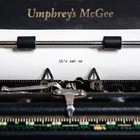 Umphrey's McGee - it's not us