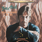 Gene Clark - The Lost Studio Sessions 1964-1982
