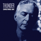 Thunder - Christmas Day (EP)