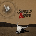 Shovels & Rope - Shovels & Rope