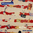 The Charlatans - Jesus Hairdo