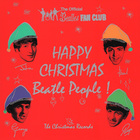 The Fan Club Christmas Records 1963-1969