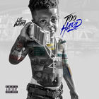 Lil Baby - Too Hard