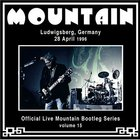 Official Live Mountain Bootleg Series Vol. 15: Scala Ludwigsberg 1996