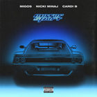 Migos - Motorsport (& Nicki Minaj Cardi B)