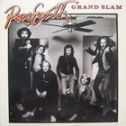 Rare Earth - Grand Slam (Vinyl)