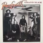 Rare Earth - Grand Slam (Vinyl)