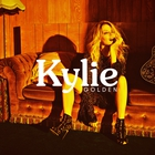 Kylie Minogue - Golden (Deluxe Edition)
