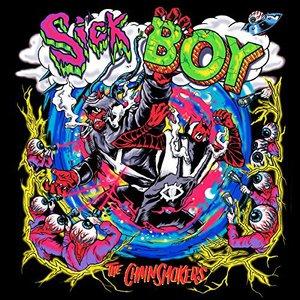 Sick Boy (CDS)