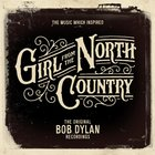 The Music Which Inspired Girl From The North Country CD1
