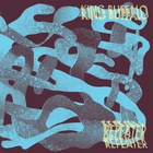 King Buffalo - Repeater (EP)