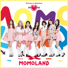 Welcome To Momoland (EP)