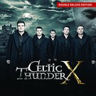 Celtic Thunder - Celtic Thunder X