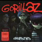 Gorillaz - Greatest Hits
