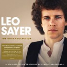 Leo Sayer - The Gold Collection CD1