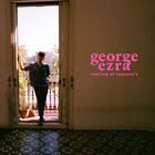 George Ezra - Paradise (CDS)