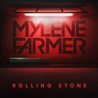 Rolling Stone (CDS)