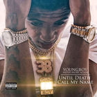 Youngboy Never Broke Again - Outside Today (CDS)