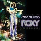 The Roxy Performances (Live) CD1