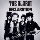 The Alarm - Declaration 1984-1985