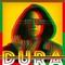 Daddy Yankee - Dura (CDS)