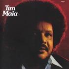 Tim Maia - Tim Maia (Vinyl)