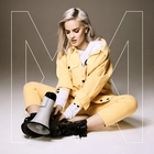 Anne-Marie - Speak Your Mind