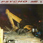 Post Malone - Psycho (CDS)