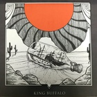 King Buffalo - King Buffalo (EP)