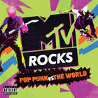 VA - Mtv Rocks CD1
