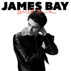 James Bay - Wild Love (CDS)