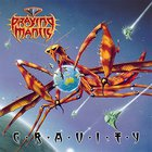 Praying Mantis - G.R.A.V.I.T.Y
