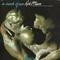 Rod McKuen - In Search Of Eros (Vinyl)
