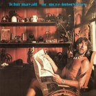 John Mayall - No More Interviews