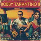 Logic - Bobby Tarantino II