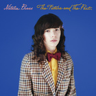 Natalie Prass - Future & the Past
