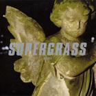 Mary (EP) CD1