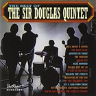The Best Of The Sir Douglas Quintet... Plus!