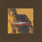 Funky Midnight Mover: The Atlantic Studio Recordings 1962-1978 CD6