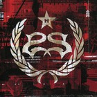 Hydrograd (Japanese Edition)