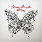 Stone Temple Pilots - Stone Temple Pilots (Best Buy Exclusive)