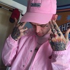 Lil Peep - Loose Tracks & Features Vol. 2