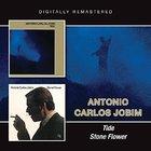 Antonio Carlos Jobim - Tide / Stone Flower