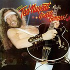 Great Gonzos-The Best Of Ted Nugent