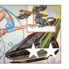 The Cars - Heartbeat City (Expanded Edition)
