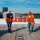 Bad Bunny - Chambea (CDS)