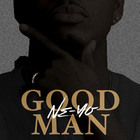 Good Man (CDS)