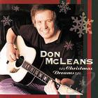 Don Mclean's Christmas Dreams