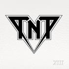 Tnt - XIII